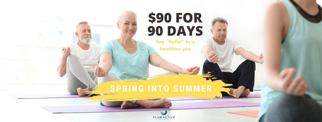 90-for-90-sale club active gym